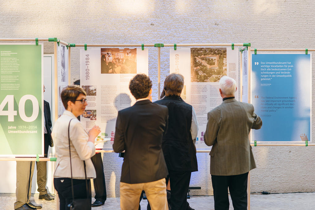 40JahreUBA_Ausstellung08