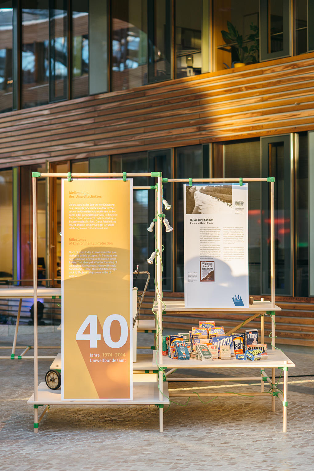 40JahreUBA_Ausstellung09