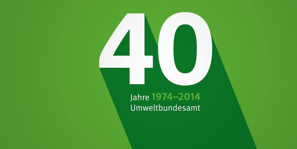 40JahreUBA_Logo