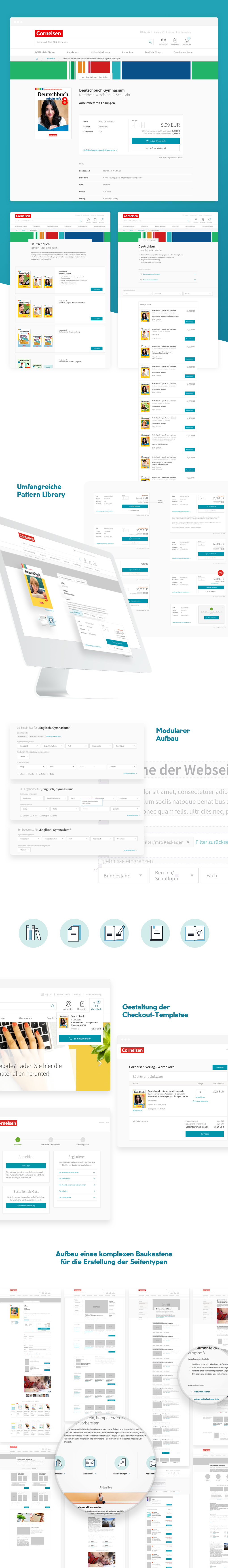Cornelsen_Projektaufbereitung_StudioGOOD