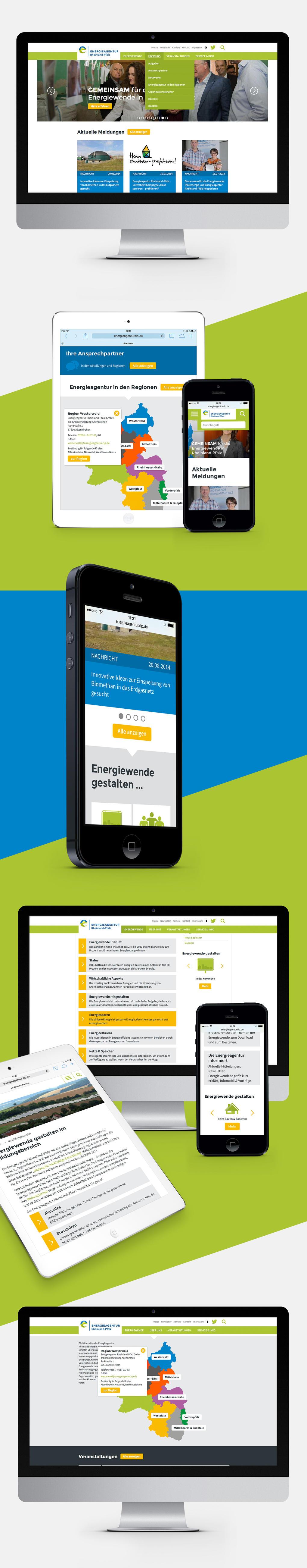 Energieagentur_Projektbild