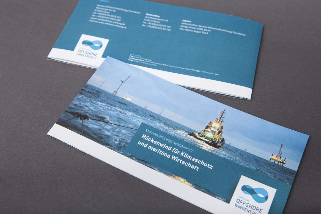 Stiftung_Offshore_CD_06