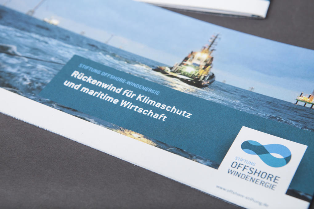 Stiftung_Offshore_CD_05
