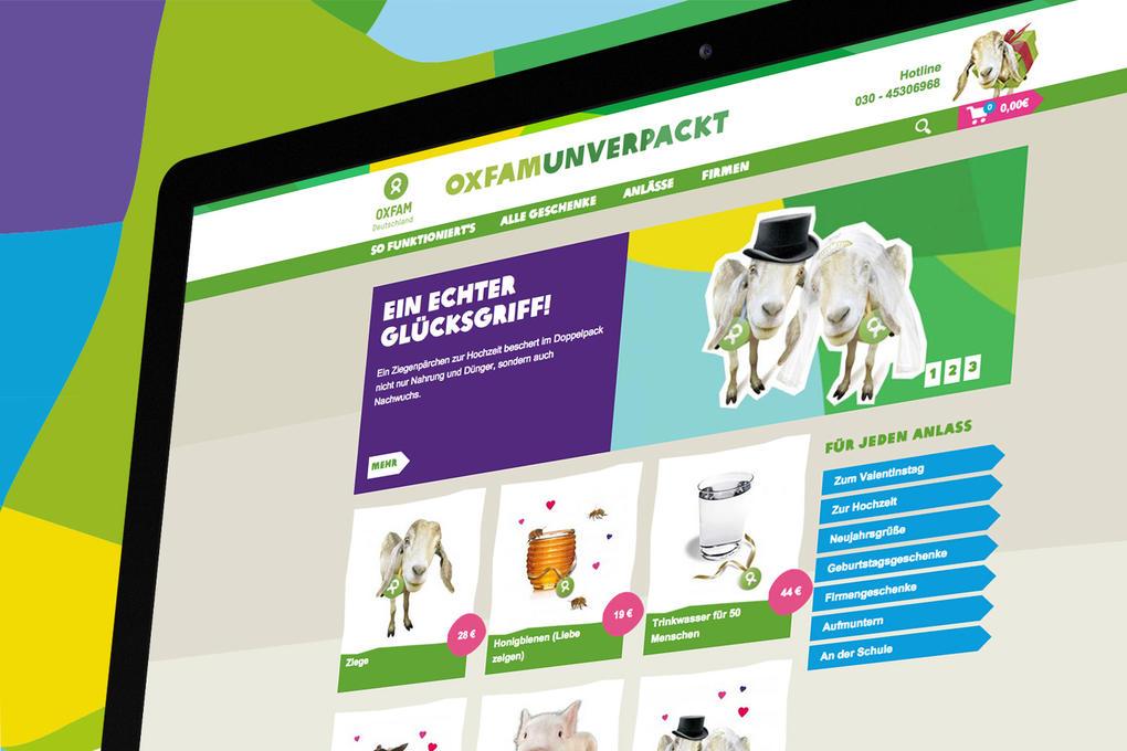 oxfam-unverpackt_einstieg